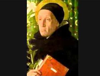 Eckhart mester (kb. 1260 – 1327/1328)